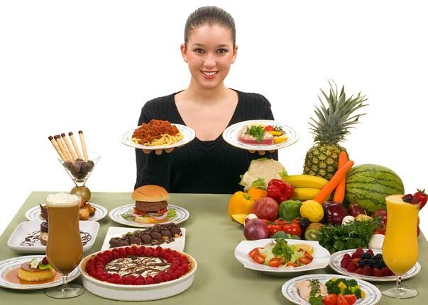 выбираем-продукты-здорового-питания