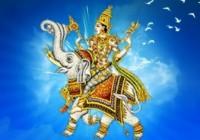 Shri_Indra