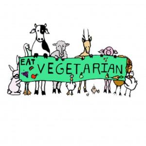 eat-vegetarian