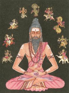guru-navagraha-sm