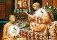 guru-uchenik